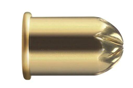 RWS Slaktpatron 9mm Röd