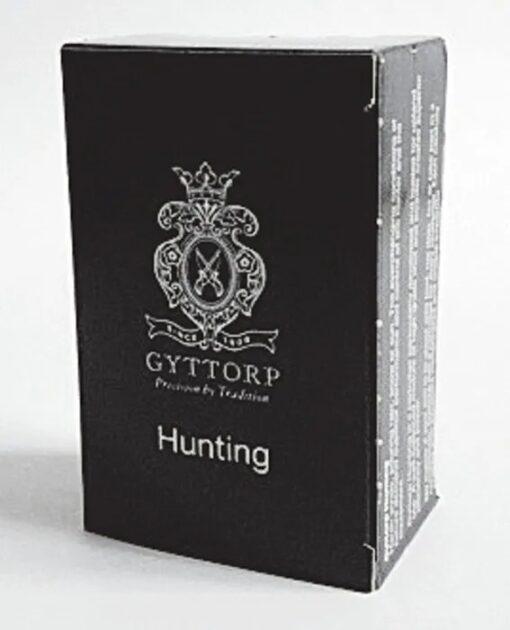 Gyttorp Hunting 16/67 US3 26g