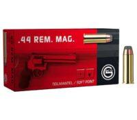 GECO .44 REM. MAG. TM 15,6g